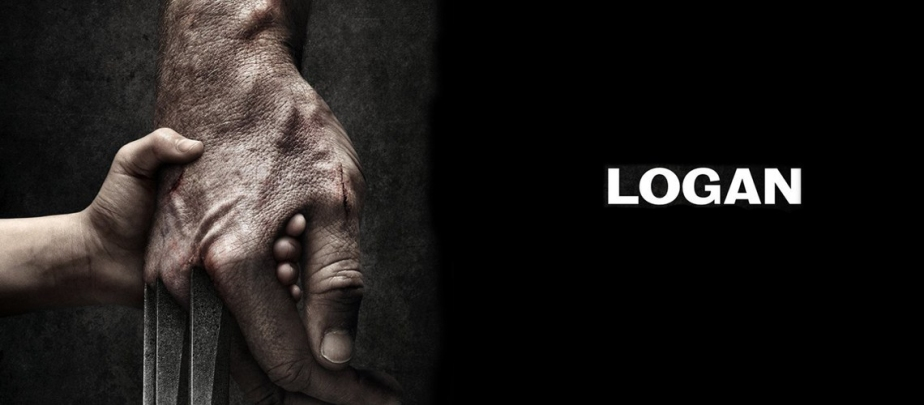 Logan – Review