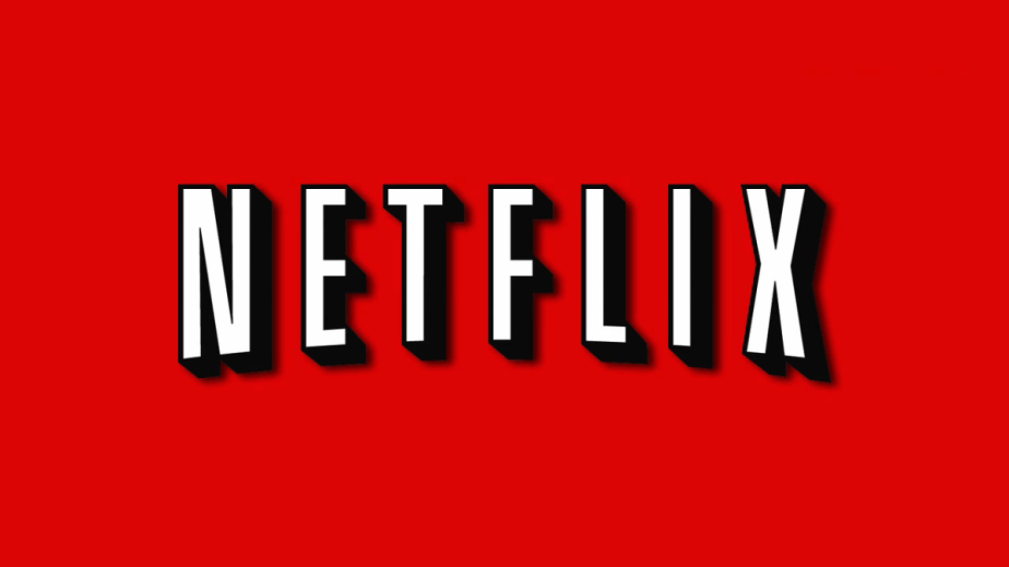 Things you NEED to watch on NETFLIX