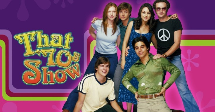 that 70s show.jpeg