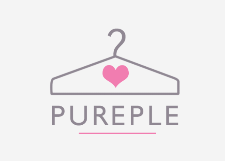 Pureple Outfit Planner – App Review